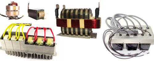 custom-power-solutions-HF